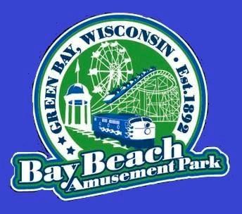 Bay Beach Amusement Park, Green Bay